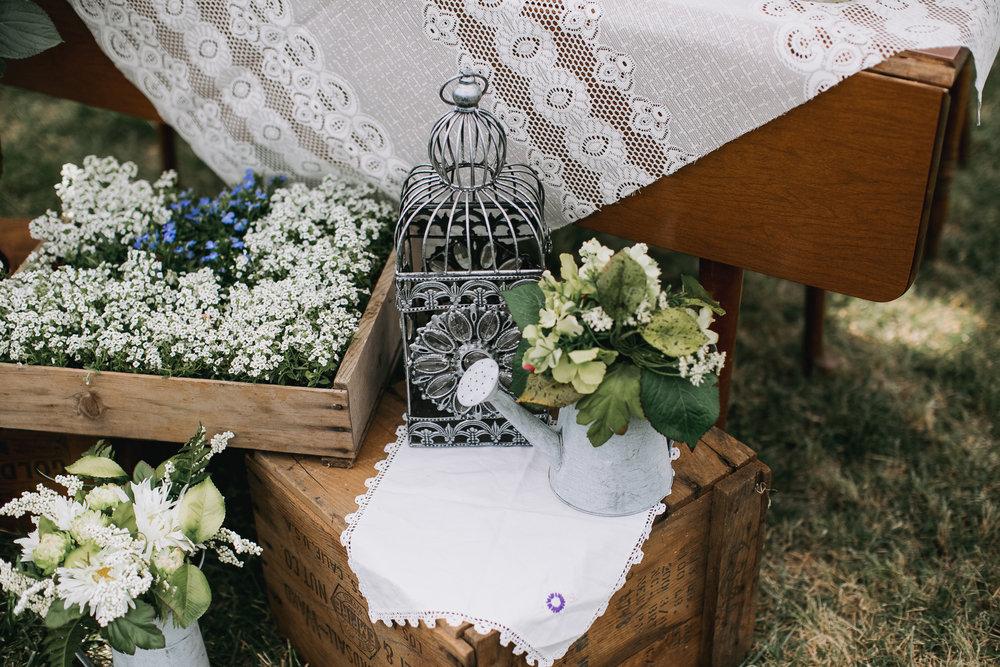 Katie-Dan-Wedding-193.jpg
