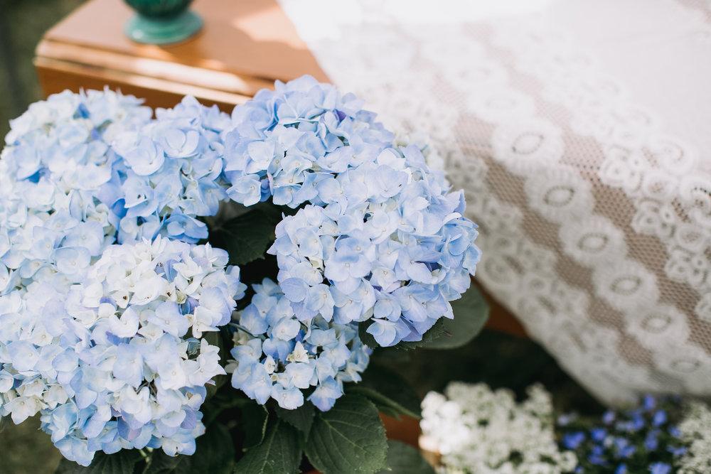 Katie-Dan-Wedding-195.jpg