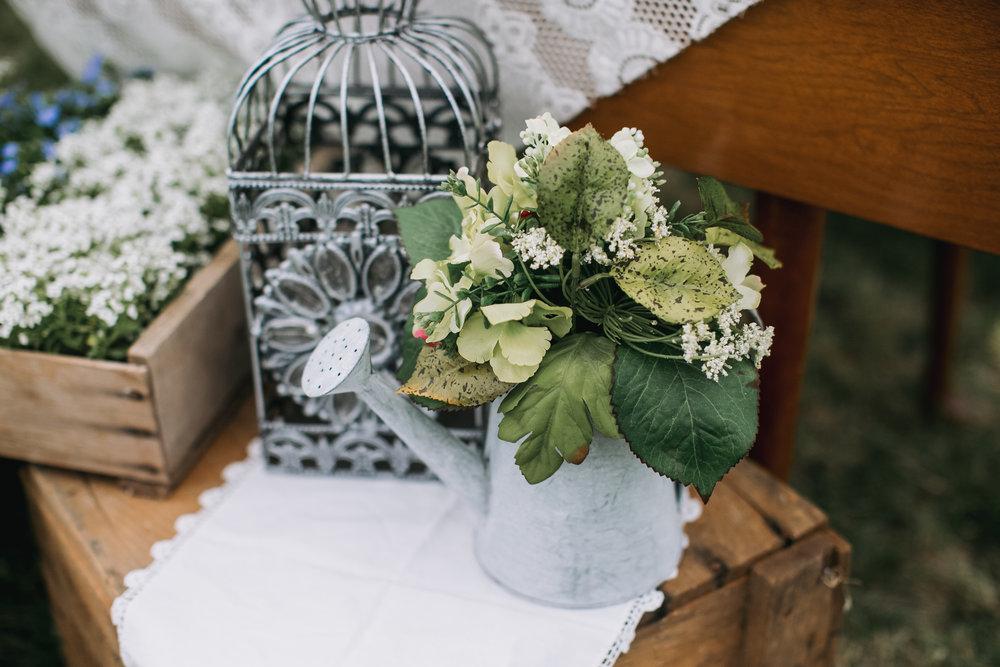 Katie-Dan-Wedding-196.jpg