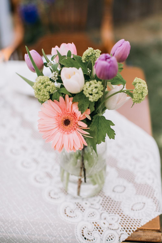 Katie-Dan-Wedding-197.jpg