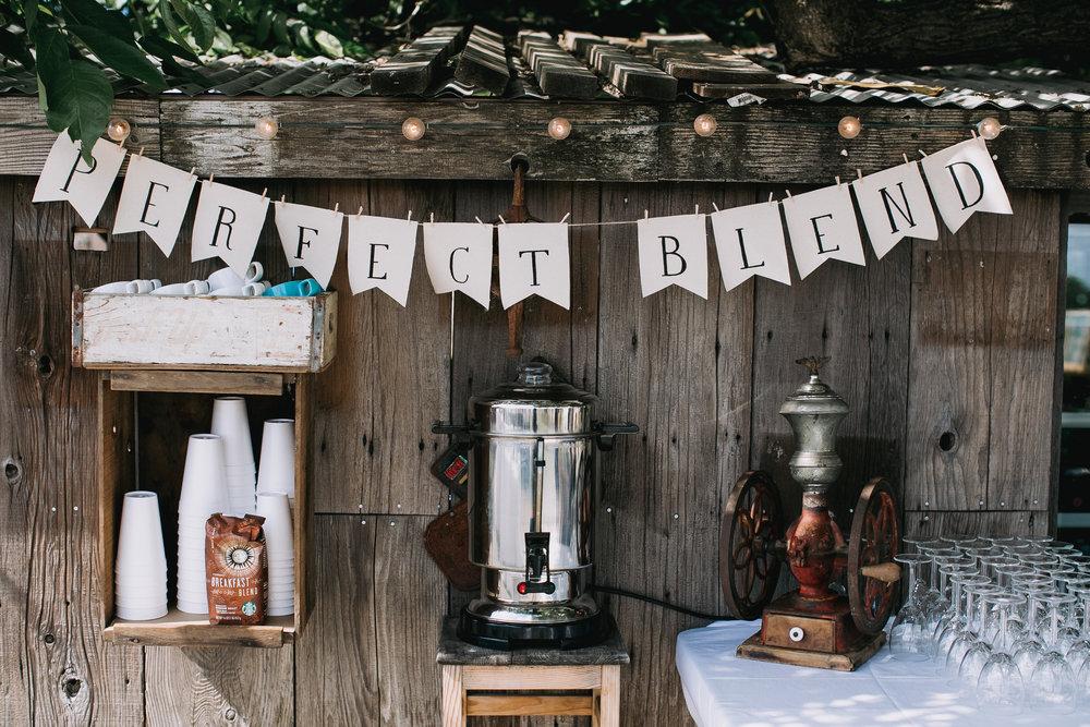 Katie-Dan-Wedding-199.jpg