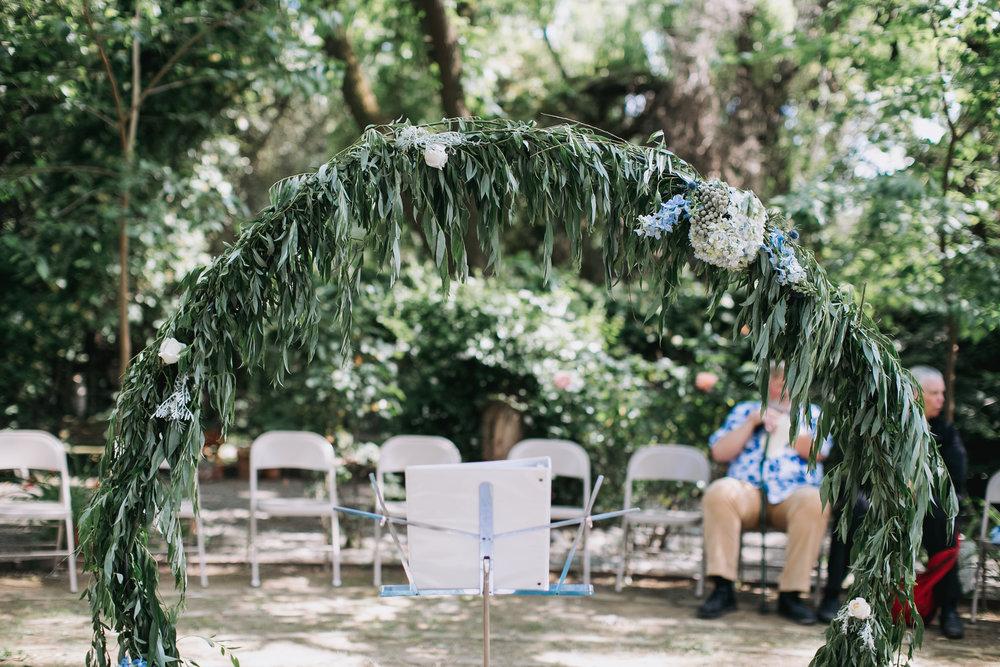 Katie-Dan-Wedding-202.jpg