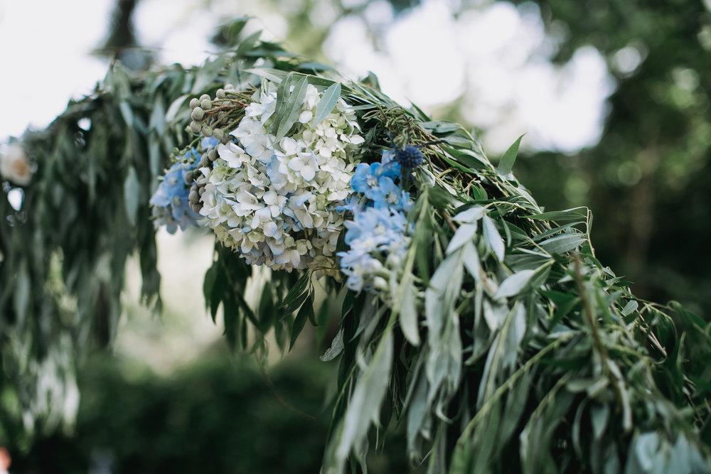 Katie-Dan-Wedding-204.jpg