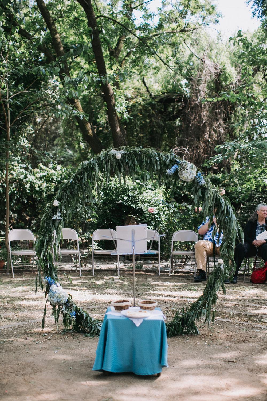 Katie-Dan-Wedding-207.jpg
