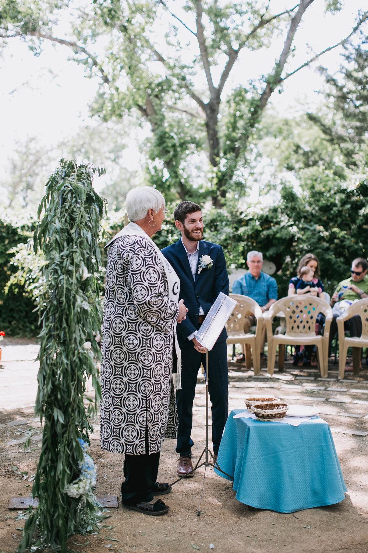 Katie-Dan-Wedding-213.jpg