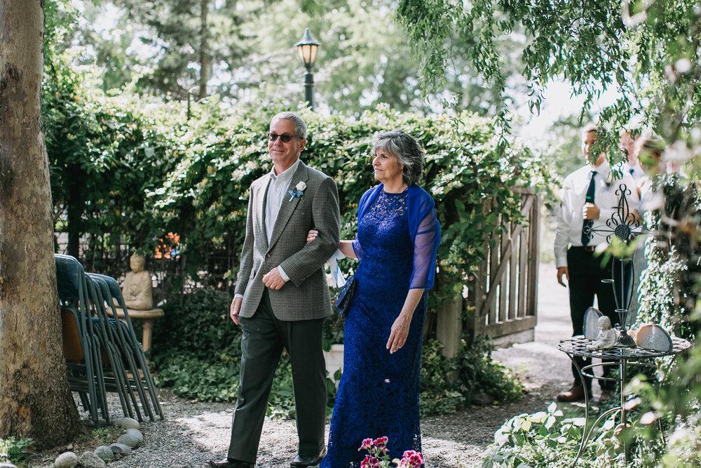 Katie-Dan-Wedding-215.jpg