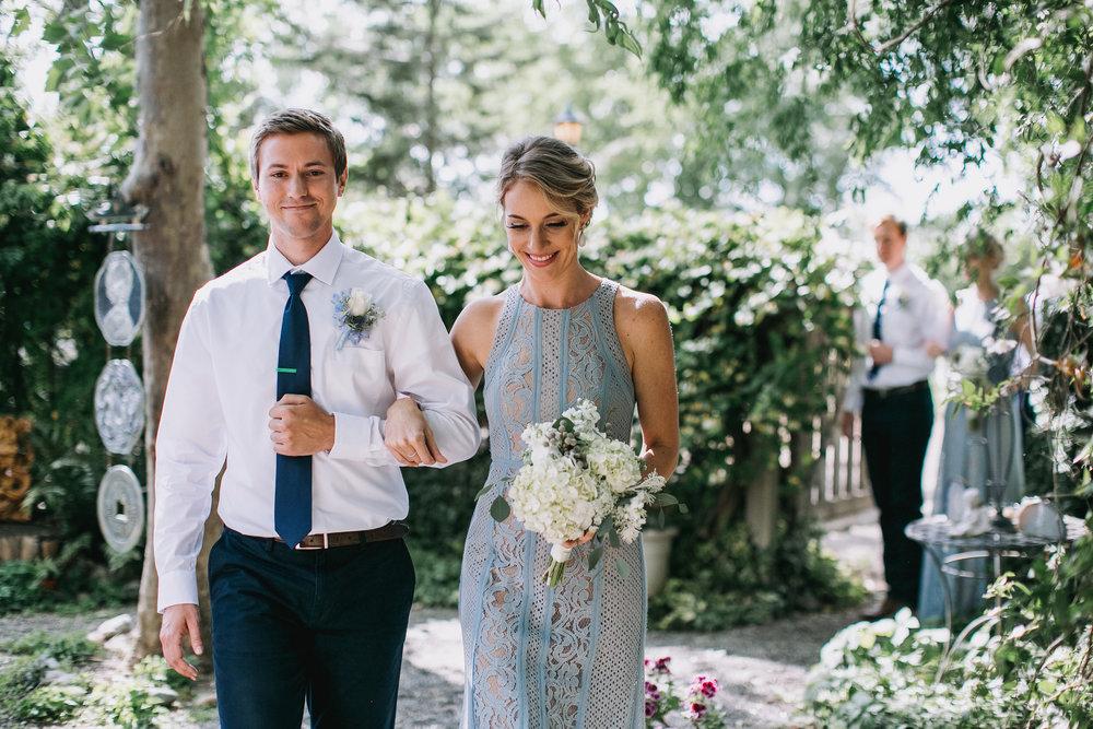 Katie-Dan-Wedding-220.jpg