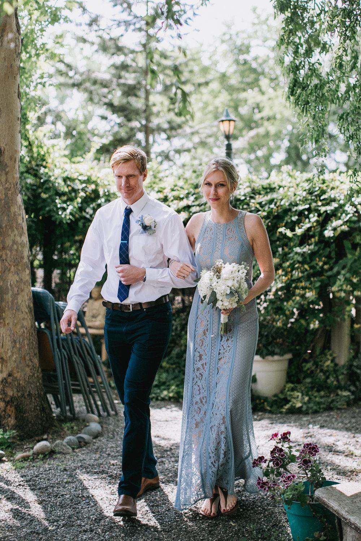 Katie-Dan-Wedding-222.jpg