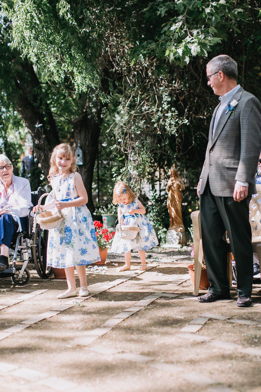 Katie-Dan-Wedding-237.jpg