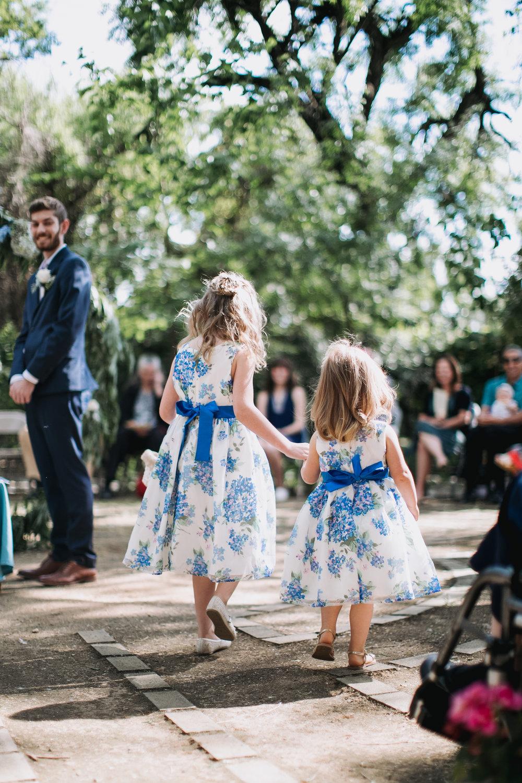 Katie-Dan-Wedding-241.jpg
