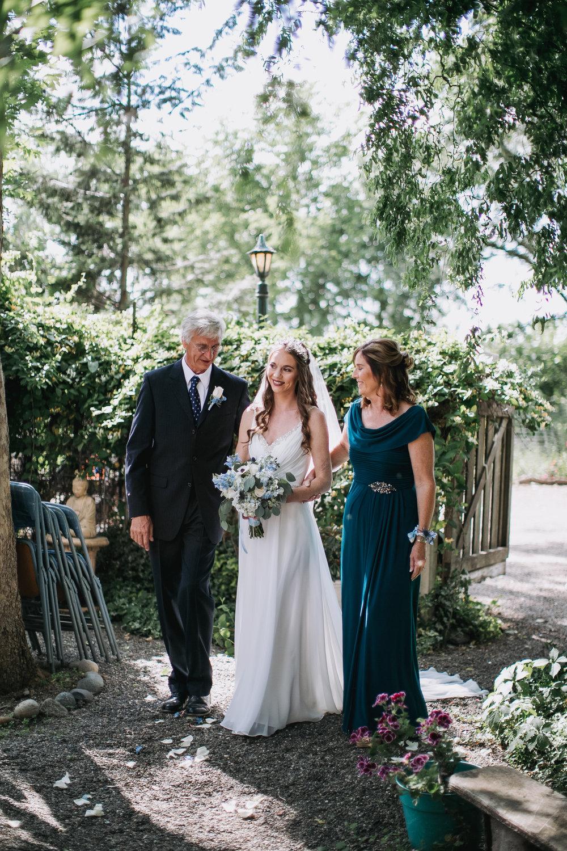 Katie-Dan-Wedding-244.jpg