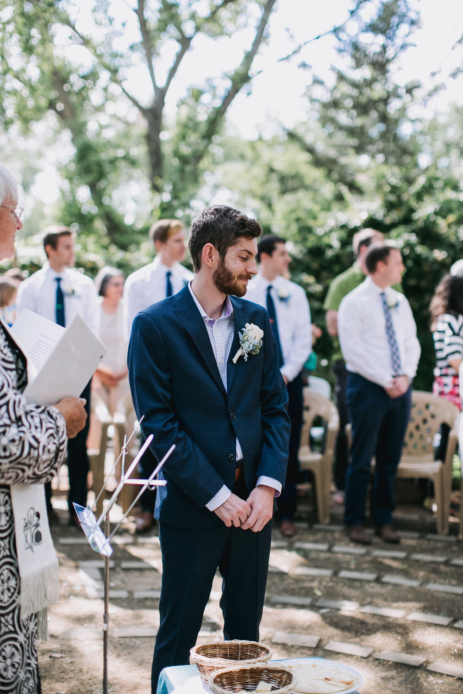 Katie-Dan-Wedding-248.jpg