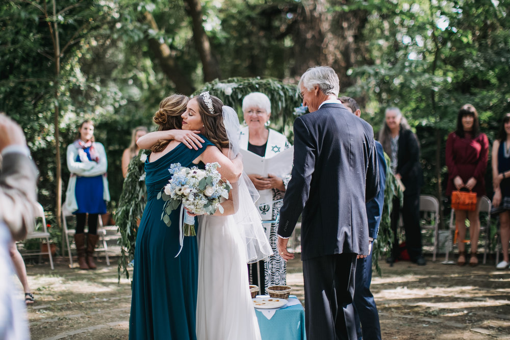 Katie-Dan-Wedding-254.jpg