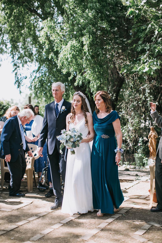 Katie-Dan-Wedding-253.jpg