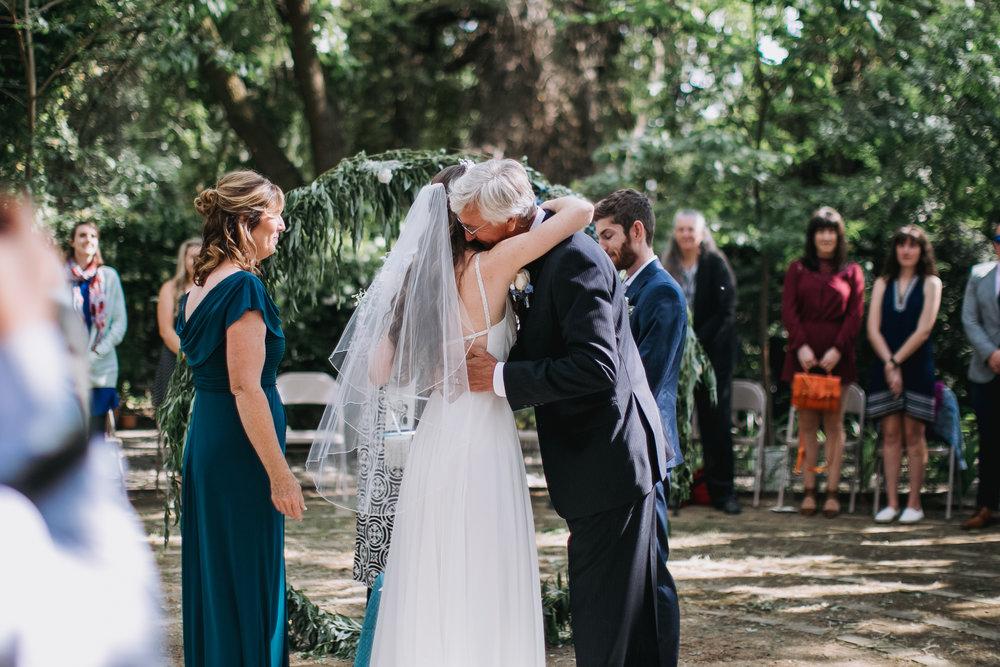 Katie-Dan-Wedding-256.jpg