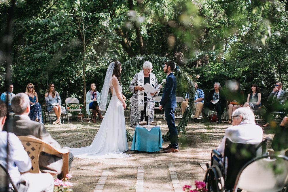 Katie-Dan-Wedding-261.jpg