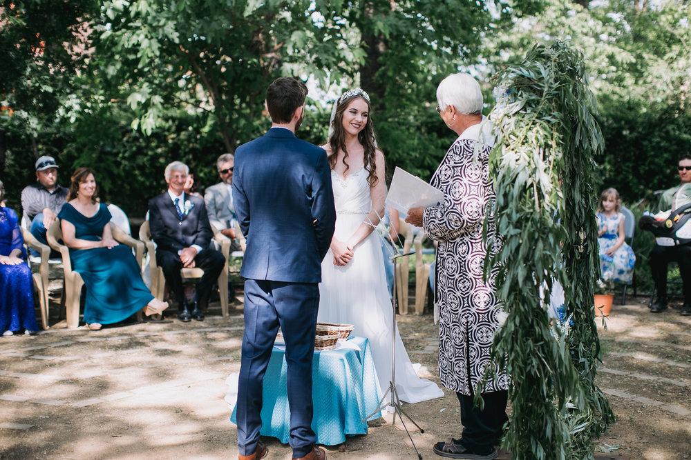 Katie-Dan-Wedding-262.jpg
