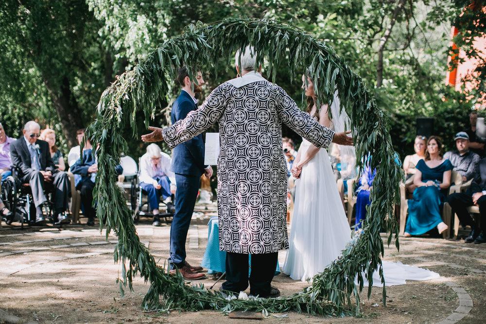 Katie-Dan-Wedding-264.jpg