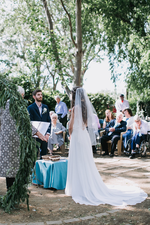 Katie-Dan-Wedding-265.jpg
