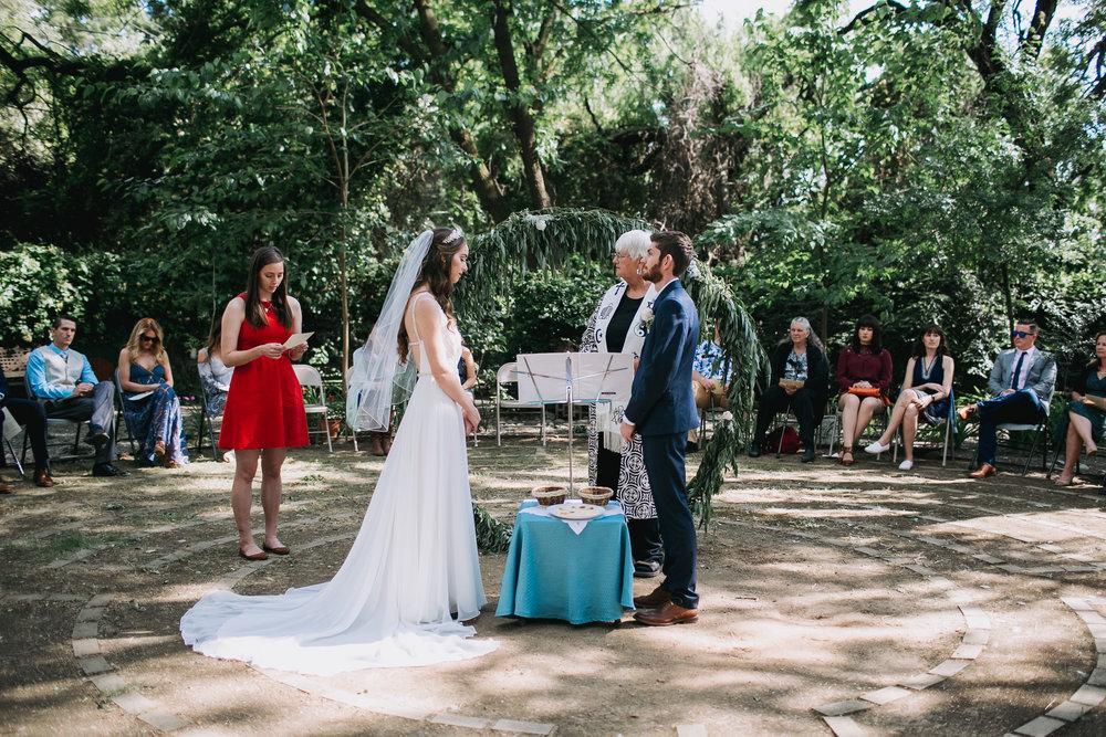 Katie-Dan-Wedding-273.jpg