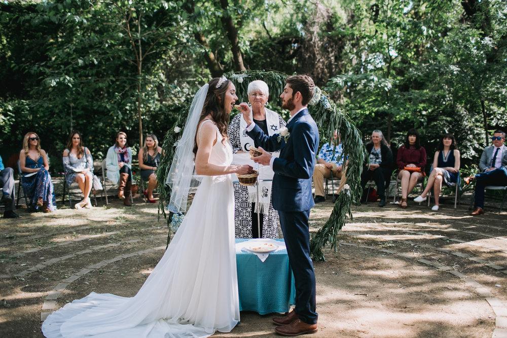 Katie-Dan-Wedding-279.jpg