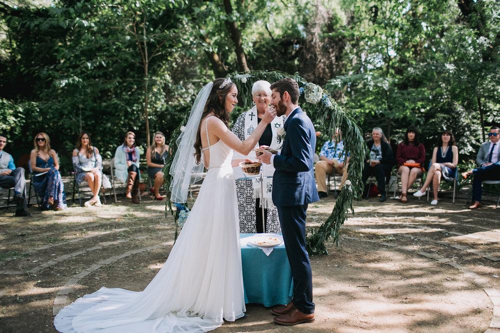 Katie-Dan-Wedding-280.jpg