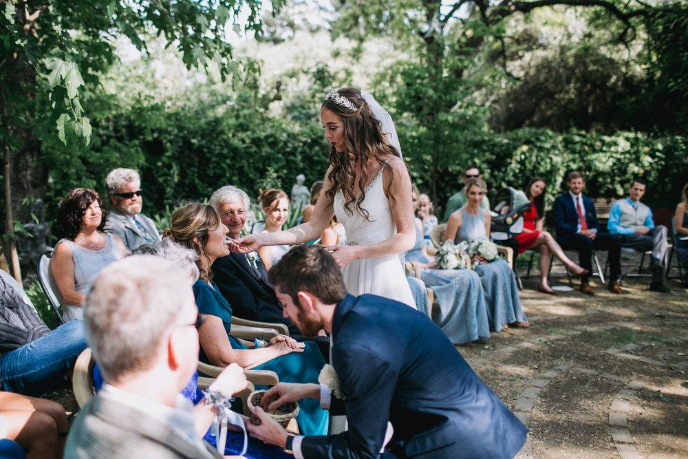 Katie-Dan-Wedding-283.jpg