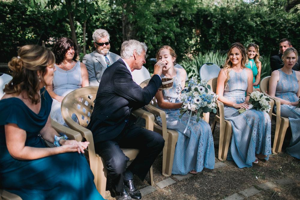 Katie-Dan-Wedding-285.jpg