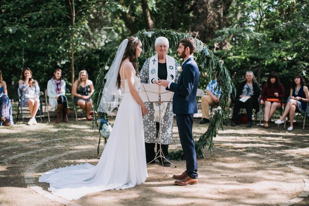 Katie-Dan-Wedding-293.jpg