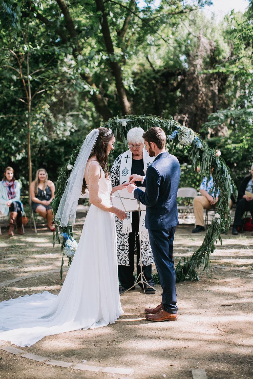 Katie-Dan-Wedding-298.jpg