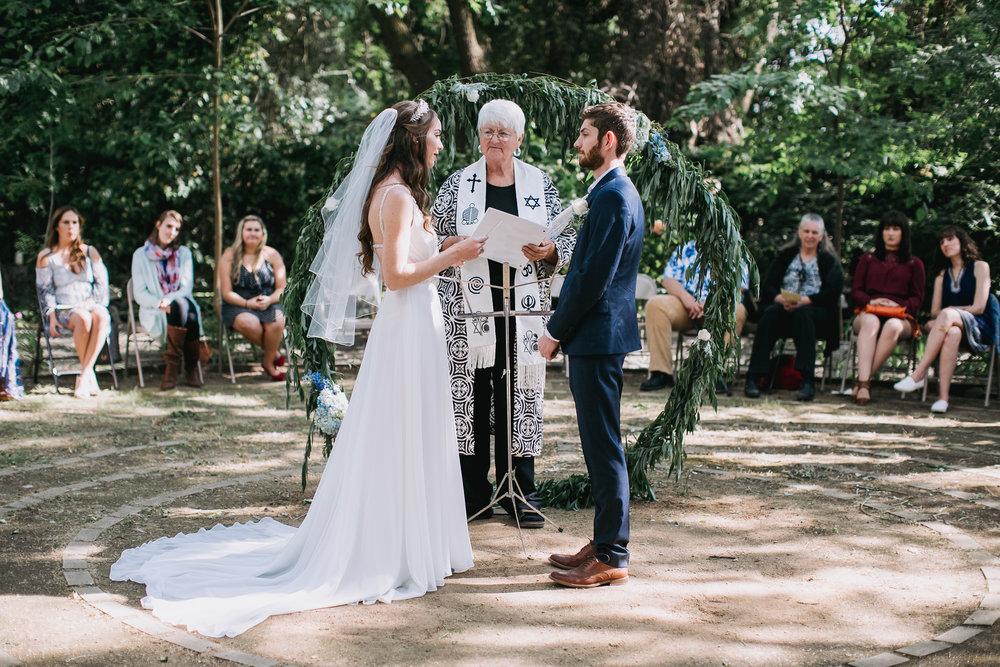 Katie-Dan-Wedding-299.jpg