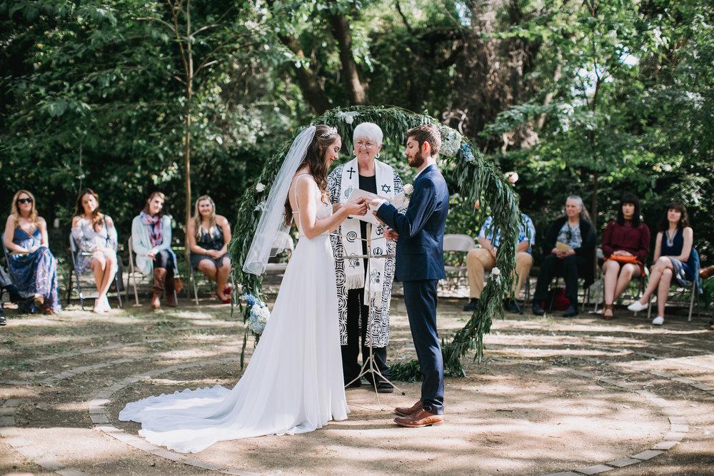 Katie-Dan-Wedding-302.jpg