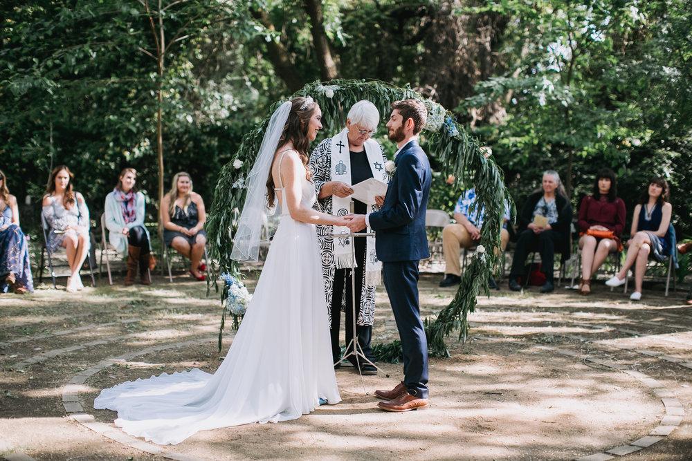 Katie-Dan-Wedding-304.jpg