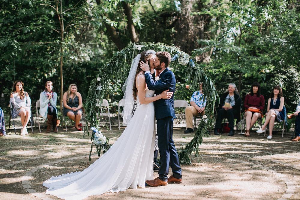 Katie-Dan-Wedding-306.jpg