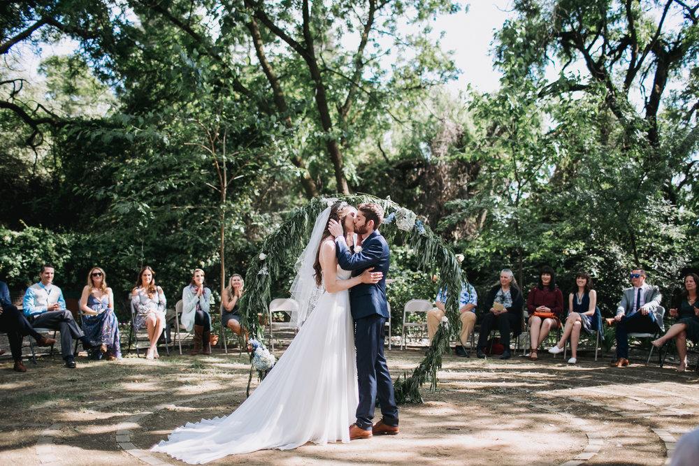 Katie-Dan-Wedding-307.jpg