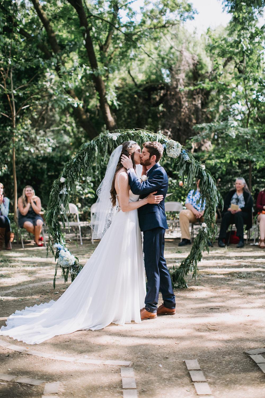 Katie-Dan-Wedding-308.jpg