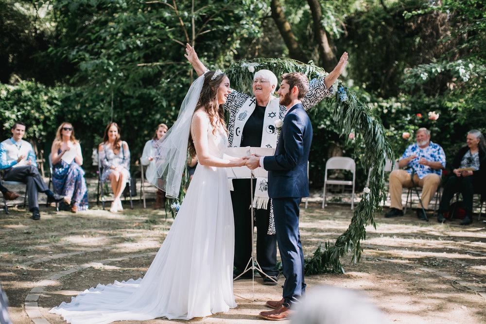 Katie-Dan-Wedding-313.jpg