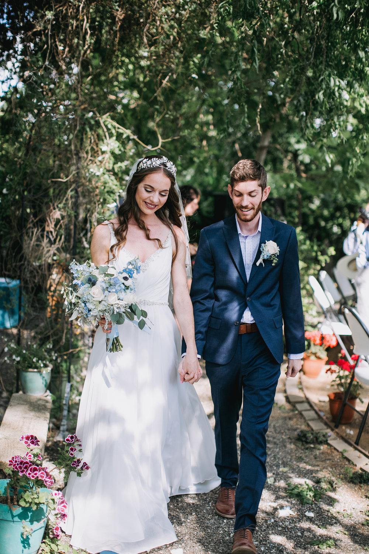 Katie-Dan-Wedding-316.jpg