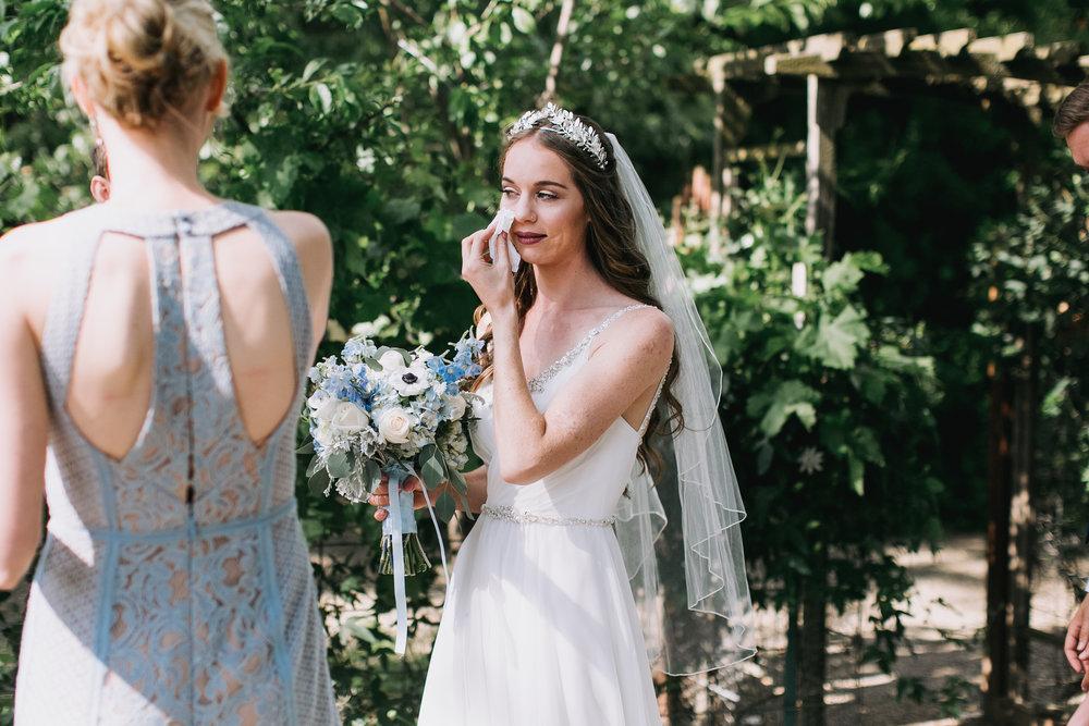 Katie-Dan-Wedding-328.jpg