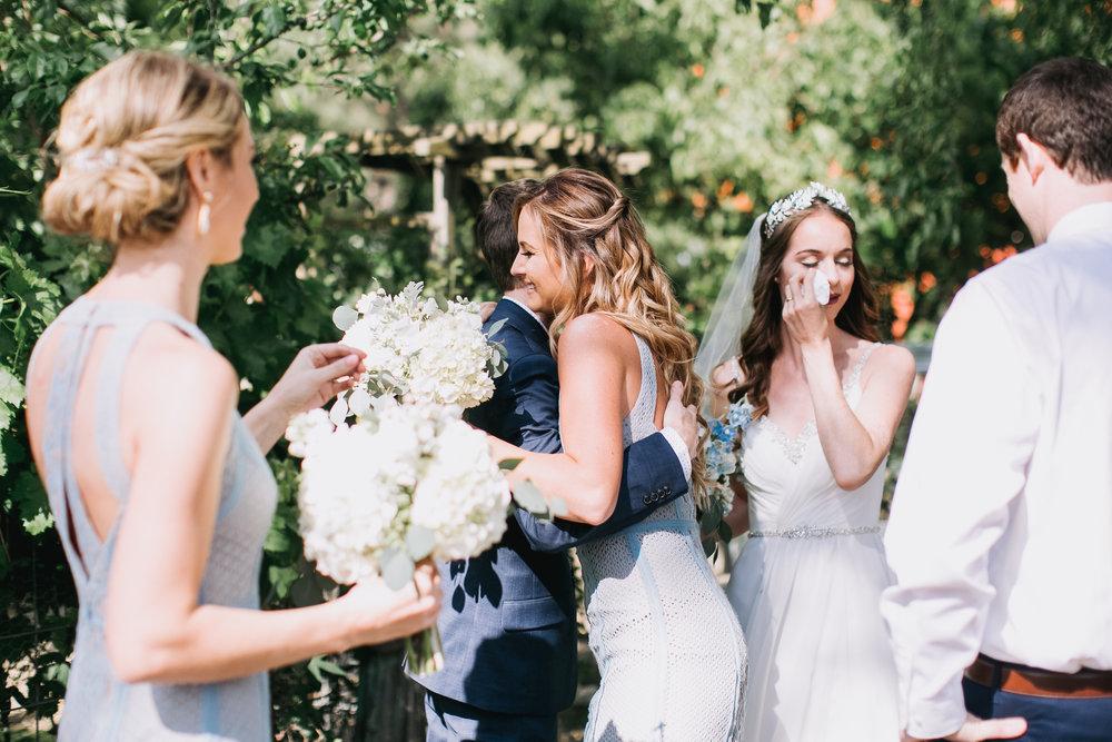 Katie-Dan-Wedding-331.jpg