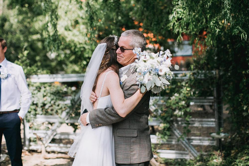 Katie-Dan-Wedding-338.jpg