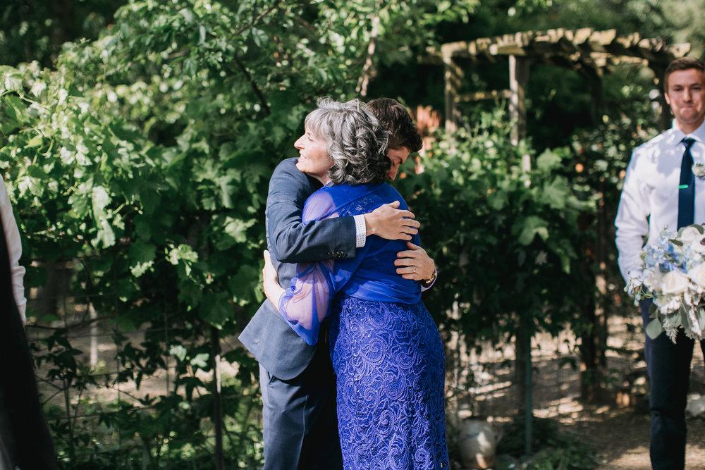 Katie-Dan-Wedding-339.jpg