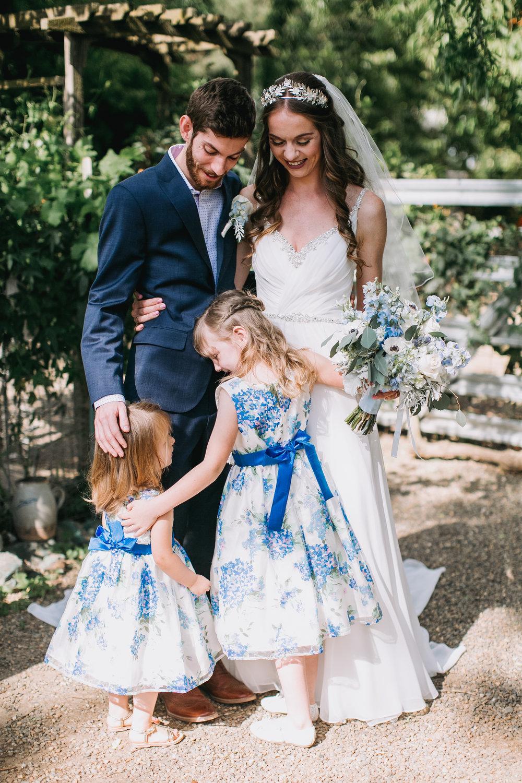 Katie-Dan-Wedding-342.jpg