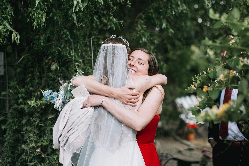 Katie-Dan-Wedding-344.jpg