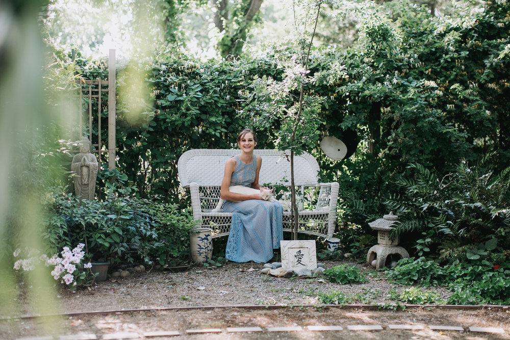 Katie-Dan-Wedding-364.jpg