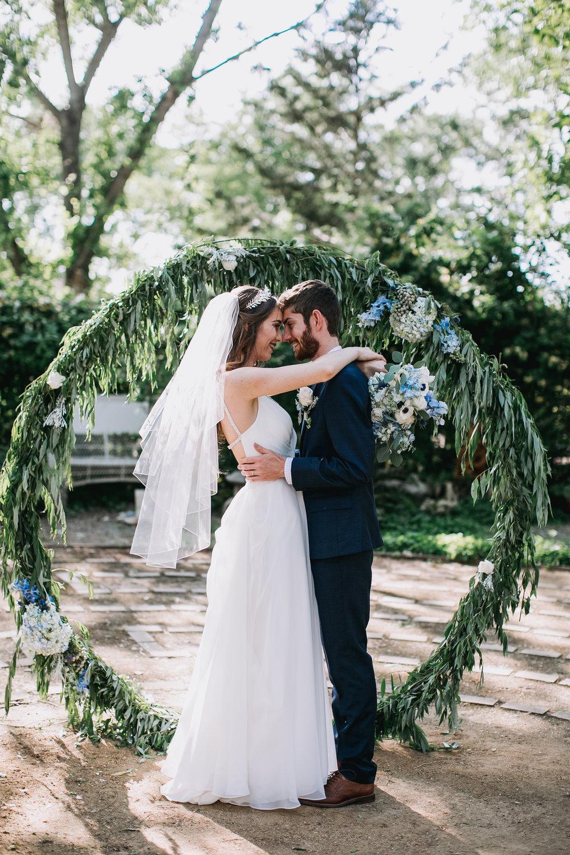 Katie-Dan-Wedding-365.jpg