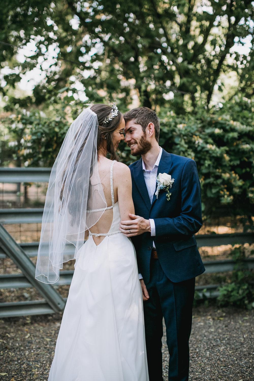 Katie-Dan-Wedding-370.jpg