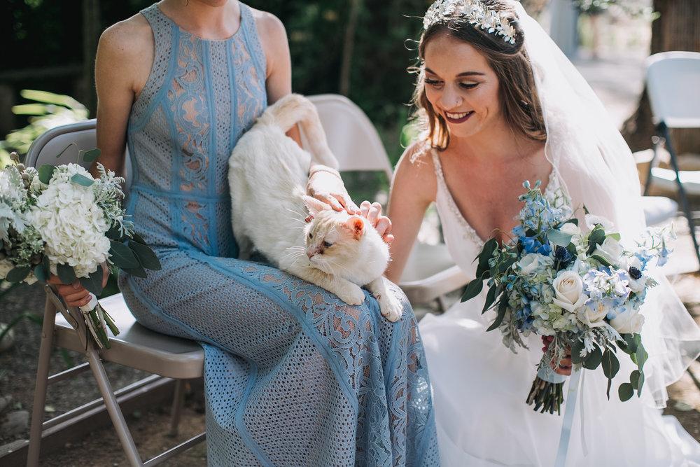 Katie-Dan-Wedding-369.jpg
