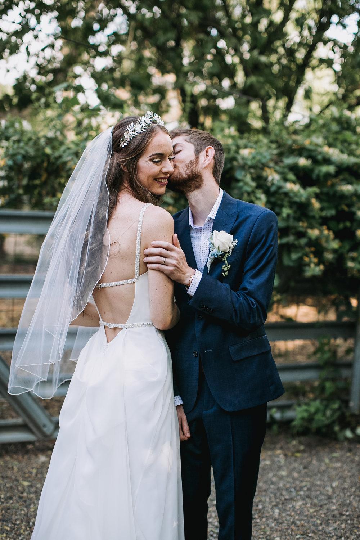 Katie-Dan-Wedding-372.jpg