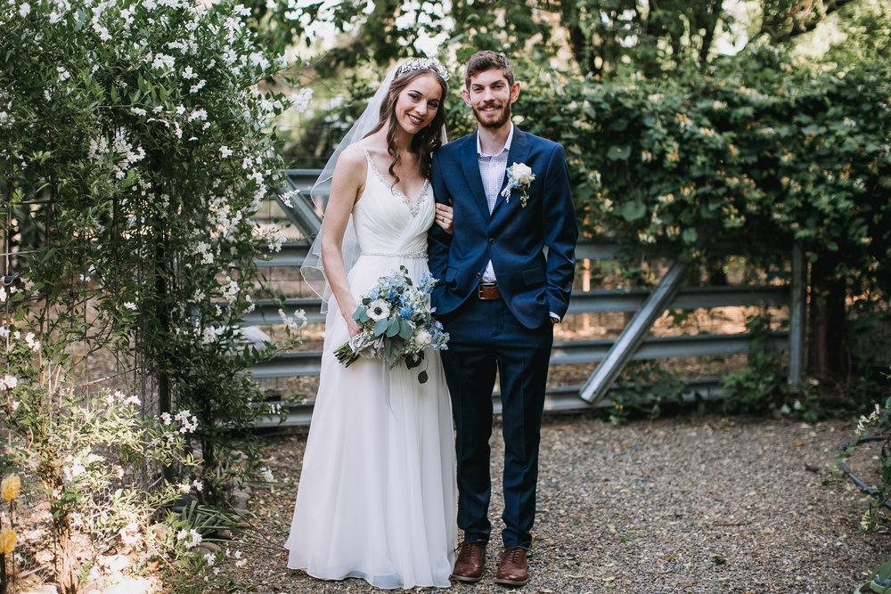 Katie-Dan-Wedding-374.jpg
